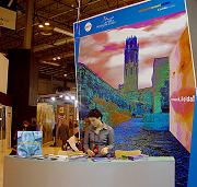 20060124211441-fitur.jpg