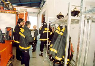 20060127231802-bomberos.jpg
