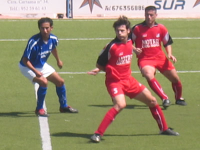 20060305230248-motril-cf.jpg