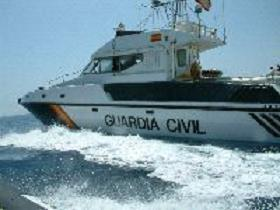 20060328105806-guardia-civil.jpg