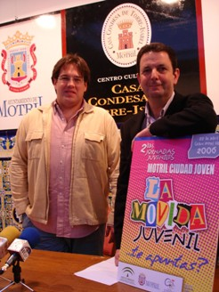 20060331154721-presentaci-n-ii-jornadas-motril-ciudad-joven-29-03-2006-01-1-.jpg