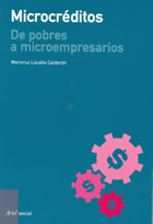 20060406003645-microcreditos.jpg