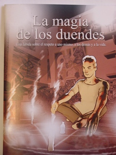 20060518055602-portada-comic-oje-almu-ecar-v-06-2b-1-.jpg