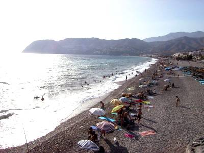 20070615175315-playa1.jpg