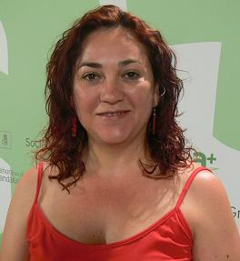20070618170258-pilar.jpg