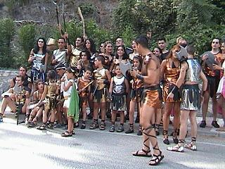 20070621175413-lanjaron.jpg