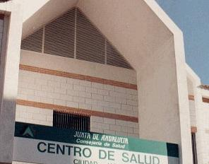 20070626211624-centro-de-salud.jpg