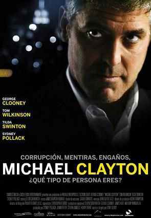 20080105082136-michael-clayton-foreign-poster.jpg