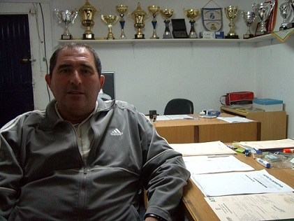 20091127010709-francisco-navarro.jpg