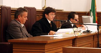20091214192146-fr-benavidesjuicio.jpg
