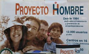 20091216134525-20091015180242-proyecto20hombre20feria.jpg