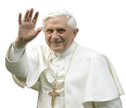 20100203180316-papa-benedicto.jpg
