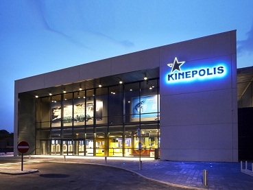 20100204011948-3459919-kinepolis-brugge-l.jpg