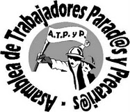 20100220112730-logo6-1.jpg