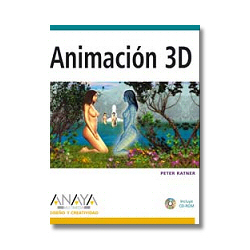 20100315185337-animacion3d.jpg