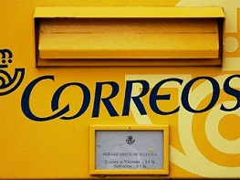 20100315193611-correos.jpg