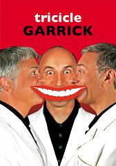 20100326143607-garrick-poster.jpg