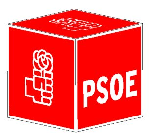 20100804093704-cubo-psoe.jpg