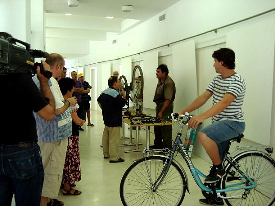 20100921173721-cursos-20bicis-1-.jpg