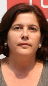 La delegada de Salud de la Junta de Andalucía en Granada, Elvira Ramón, visita mañana martes varios servicios del Hospital de Motril así como otros ... - 20100927172828-wwwwwww