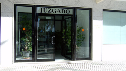 20101005143339-juzgados.jpg