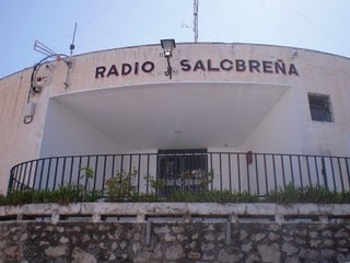 20101006184651-radio-salobrena.jpg
