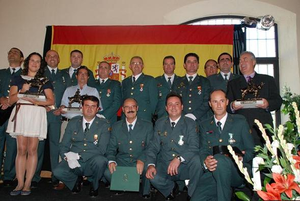 20101013171522-premiados-en-guardia-civil-motril.jpg-1-.jpg