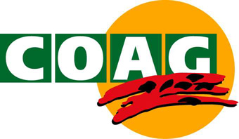 20101015173038-coag-logo.jpg