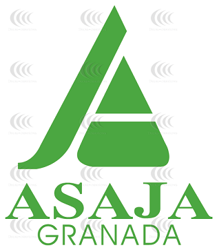 20101015182710-asaja-granada.png