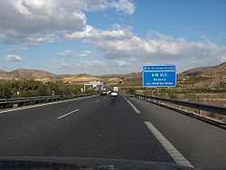 20101017103604-250px-autovia-del-mediterraneo.jpg