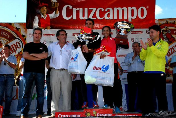 20101018173710-premios-media-maraton.jpg