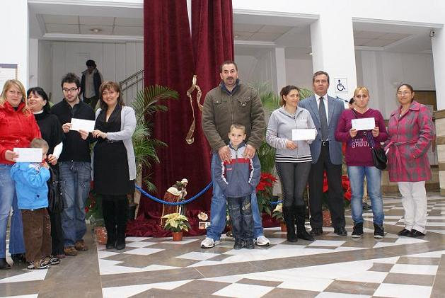 20101229180157-fotobecas.jpg