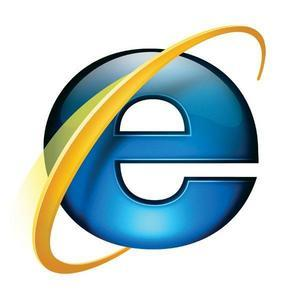 20110604180644-internet-explorer-9-ie9-early-preview-demo-21-300x300.jpg