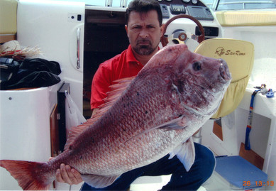 20110606201518-capiton-de-15-kgs-cogido-por-victor-ortiz-pescando-a-jigging-el-dia-26-03-2011.jpg
