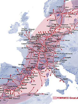 20110819085816-20110113122021-corredor-ferroviario-mediterraneo.jpg