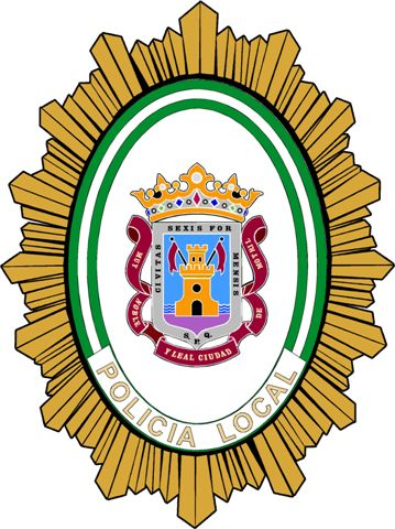 20111004171442-escudo-policia-local-motril.jpg