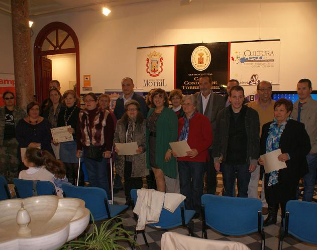 20111202155752-dia-internacional-personas-con-discapacidad.jpg