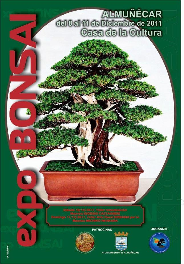 20111205090957-cartel-expo-bonsai-almunecar-2011.jpg