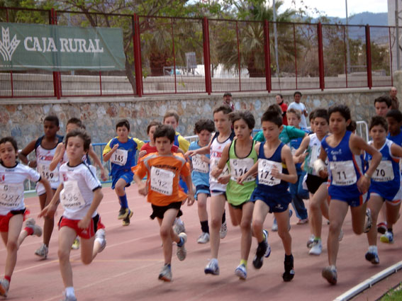 20111205175908-20110414182108-w-circuito-atletismo.jpg