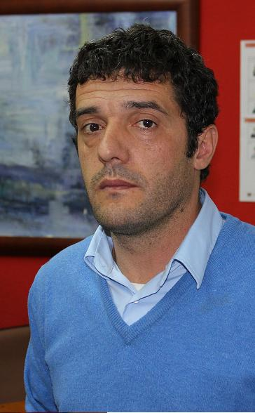 20111209153323-el-concejal-del-psoe-francisco-cantalejo.jpg