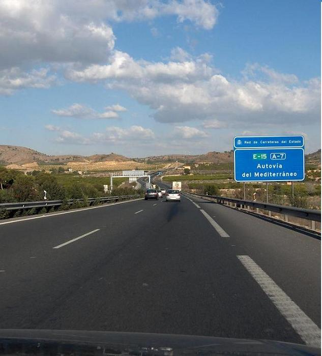 20111217204439-autovia-del-mediterraneo.jpg