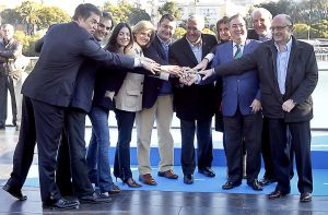 20120211003454-1328909155-471888-1328909250-noticia-normal.jpg