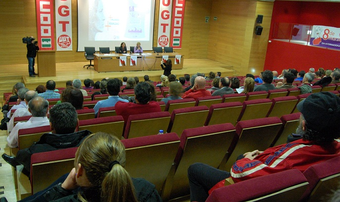 20120308130423-asamblea.jpg