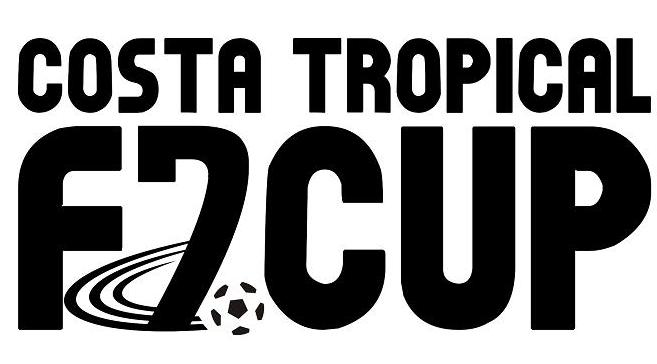20120416054330-logo-costa-tropical-f7-cup.jpg