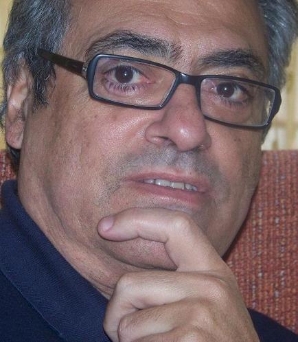 """La irrupción de Carlos Rojas como """"tapado"""" de Javier Arenas es tema de conversación en ... - 20120417194219-20111114170348-20111023015042-313043-2078856985641-1671514391-1508302-55852030-n"""