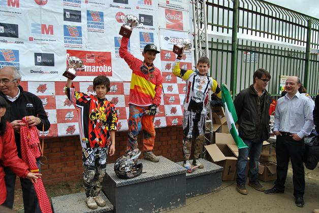 20120502203129-almunecar-en-campeonato-espana-bmx.jpg