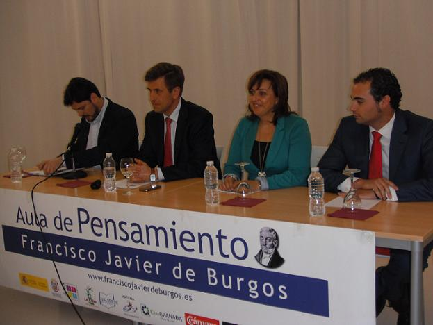 20120509170803-jornadas2-1-.jpg