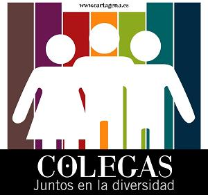 20120510041318-colegas.jpg