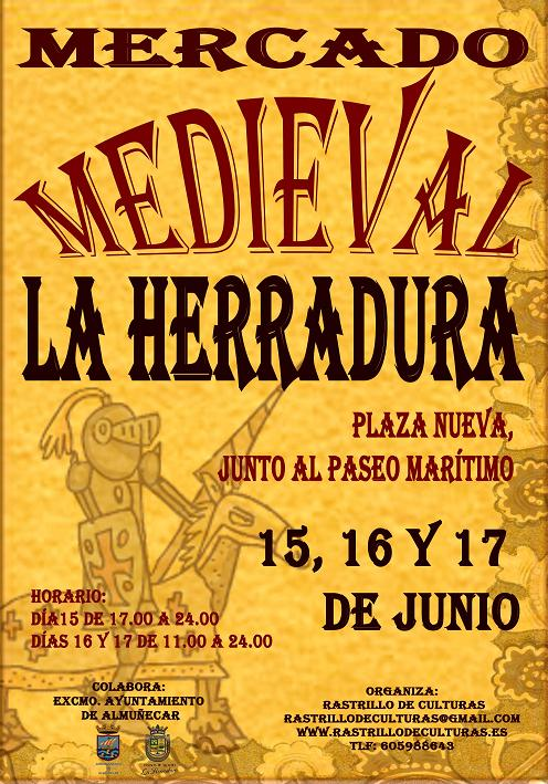 20120510153121-mercadillo-medieval-en-la-herradura.jpg