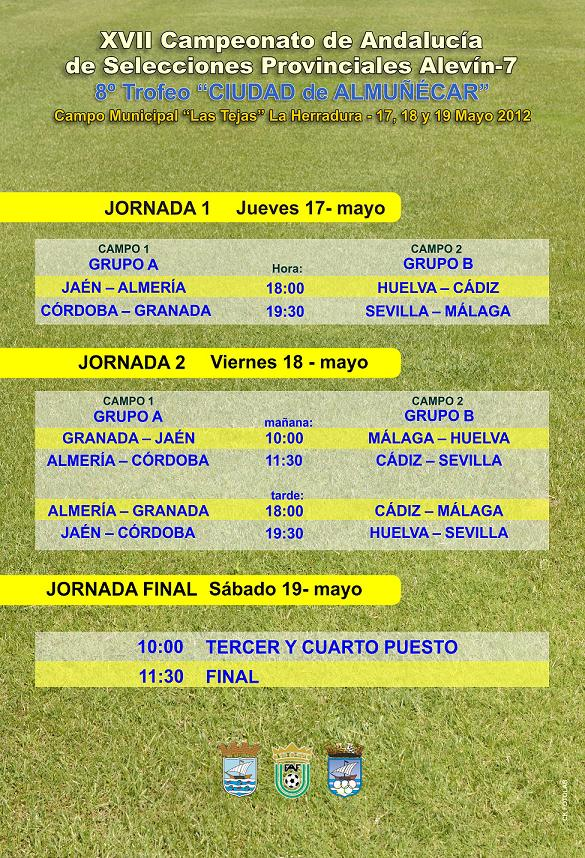 20120515160710-horario.jpg